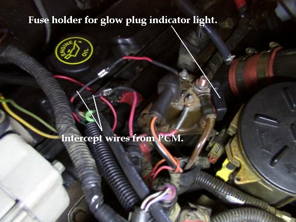 Wiring Diagram Of Starter Circut Verify Key On You Have Power The